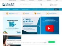 lojadoprofissional.com.br