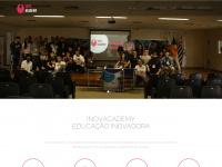 Inovacademy - Educação Inovadora