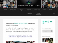 bandasscrockclube.wordpress.com