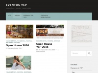eventosycp.wordpress.com