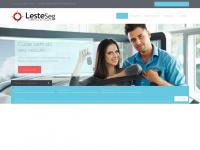 lestecorretora.com.br
