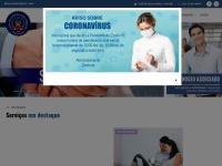 cpomg.com.br