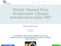 mesogun.com.br