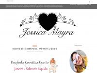 blogjessicamayra.blogspot.com