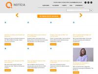 qnoticia.com.br