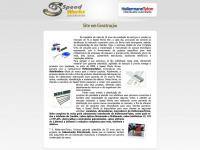speedworks.com.br