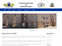 cohapvotorantim.com.br