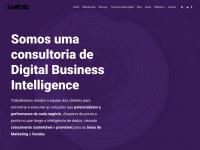 360dbi.com