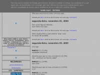 meubanheiro.blogspot.com