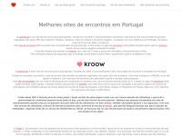 sites-encontros.com