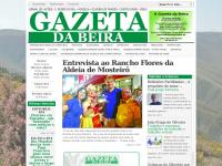 gazetadabeira.pt