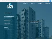 nkrimobiliaria.com.br