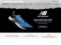 clubedemarcas.com.br