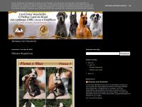 ninhadascanilwonderful.blogspot.com