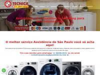samsunglgassistencia.com.br