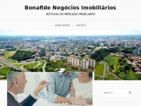 bonafideimobiliaria.wordpress.com