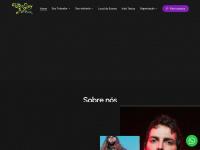 tattoodaypara.com.br