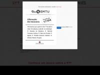 Ettcarapicuiba.com.br