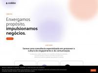 cobbo.com.br