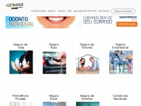 goyata.com.br