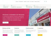 hospitaldicamp.com.br