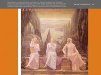 imaginopolis3333.blogspot.com