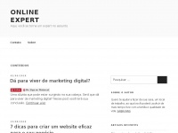 onlineexpert.net