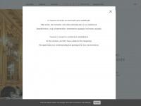 restaurantetavares.pt