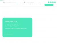 lifemen.com.br