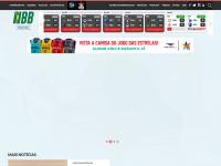 lnb.com.br
