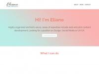 ligarone.com.br