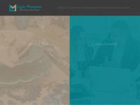 ligiamarques.com.br