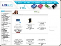 ligteltelecom.com.br