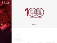 lilla.com.br