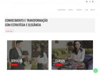 lilianriskalla.com.br