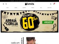 limits.com.br