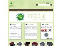limpos.com.br