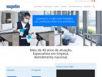 limpidus.com.br