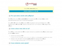 lindemuth.com.br