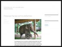 lindemberg.com.br