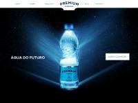 lindoiapremium.com.br