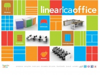 linearicaoffice.com.br