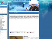 lineage2brasil.com.br