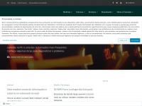 Linhadefensiva.org - Linha Defensiva – Segurança da Informação