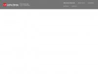 linhadireta.com.br