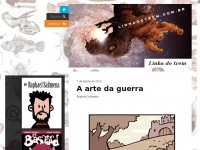 linhadotrem.com.br