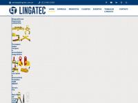 lingatec.com.br