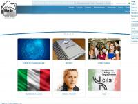 linguaitaliana.com.br