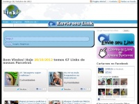 linkbao.com.br