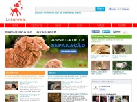 linkanimal.com.br